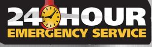 24-7-emergency-service_sm