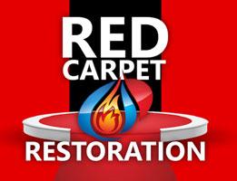 RCR-Logo